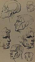 Constructive anatomy (1920) (20690633121).jpg