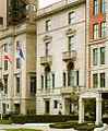 ConsulateOfPoland.jpg