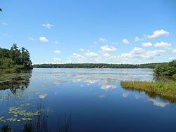Contoocook Lake, Jaffrey NH.jpg