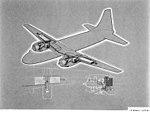 Convair negative (35550269084).jpg