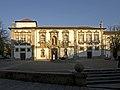 Convent of Santa Clara, Guimaraes.jpg