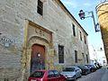 Convento de Regina Coeli.jpg