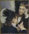 Conversation (Auguste Renoir) - Nationalmuseum - 19139.tif