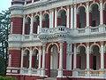 Cooch behar palace2.jpg
