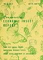 Cooperative economic insect report (1959) (20077025013).jpg