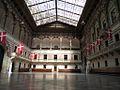 Copenhagen City Hall interior.jpg