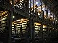 Copenhagen University Library interior 2.jpg