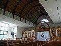 Coptic Orthodox Church of Saint George, Stevenage (20615502434).jpg