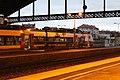 Coradia Liner Intercités Gare Troyes 3.jpg