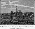 Corbel037 Le zeppelin sur le Bois et sur Neuilly-sur-Seine, en 1914.jpg
