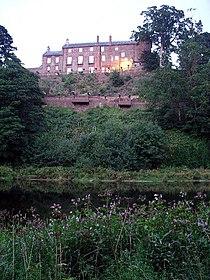 Corby Castle.jpg