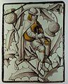 Cornamusa Cluny Paris 1315.jpg