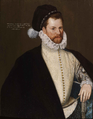 Cornelis Ketel (attr) Thomas Cecil, 1st Earl of Exeter.png