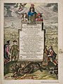 Cornelis galle-Serenissimi hispaniarum principis Balthasaris Caroli Venatio.jpg
