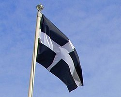 Cornish flag small.jpg