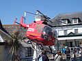 Cornwall Air Ambulance G-CDBS.jpg