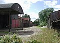 Corporation Farm - geograph.org.uk - 490449.jpg