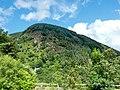 Corris - panoramio (14).jpg
