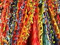 Cortinaje multicolor (685253634).jpg