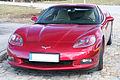 Corvette C6 04.jpg