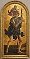 Cosmè tura, san cristoforo, 1484 ca.JPG