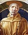 Cosmè tura, sant'antonio da padova, 1484-88 ca. 02.jpg