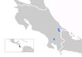 Costa-rica bribri.png