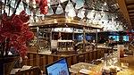 Costa Favolosa Palatino Grand Bar 1.jpg