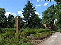 Coswig(Anhalt),Friedhof.jpg