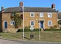 Cottingham, Northamptonshire - geograph.org.uk - 564269.jpg