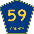 County 59.png