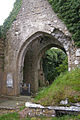 Court Friary Tower East 2010 09 23.jpg