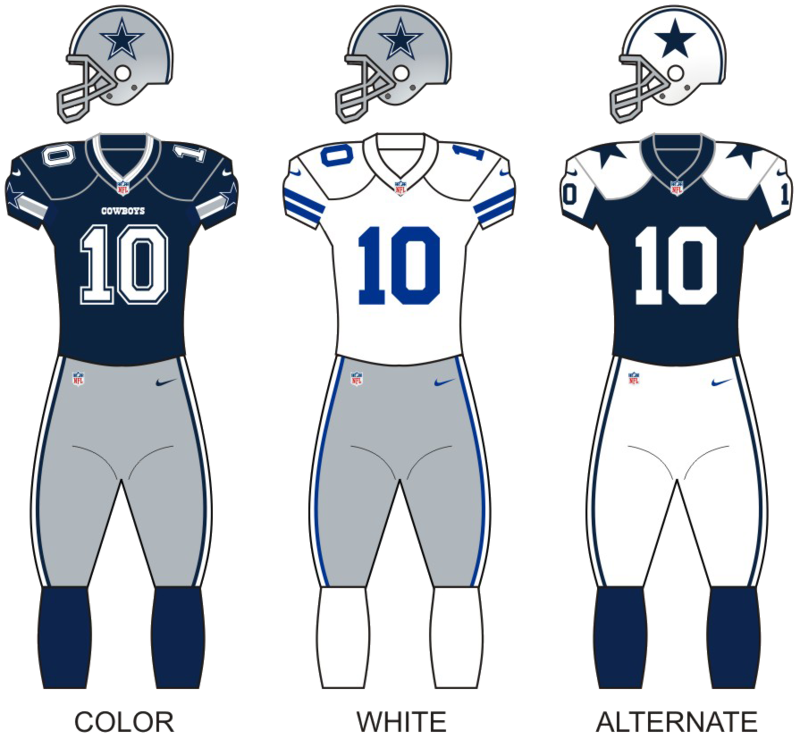 Image Result For Cowboys Color Pages