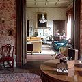 Craigston Castle - Drawing Room.jpeg