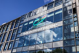 Credit-Agricole-headquarters.jpg