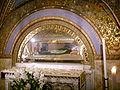 Cremona, duomo cripta 05.JPG
