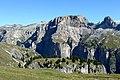 Crespeina Mont de Sëura Val.JPG