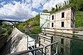 Crespi Centrale Idroelettrica 07.jpg