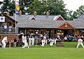 Cricket at Frensham 2011.JPG