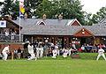Cricket at Frensham 2011.JPG
