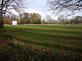 Cricket field, Wilburton - geograph.org.uk - 1141201.jpg