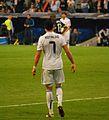 Cristiano Ronaldo vs Tottenham.jpg