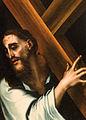 Cristo con la crus a cuestas LMorales.jpg