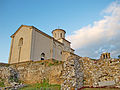 Crkva svetog Ahilija, Arilje 09.JPG