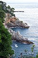 Croatia-01541 - Dubrovnic Coastline (10007987246).jpg