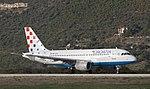 Croatia Airbus A319 9A-CTL (4064343179).jpg