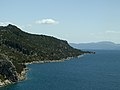 Croatia P8165279raw (3943995016).jpg