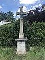 Croix du jubilé 1865 (Tramoyes) - 1.JPG