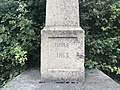 Croix du jubilé 1865 (Tramoyes) - 3.JPG
