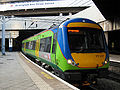 Crosscountry 170 at Birmingham New Street.jpg